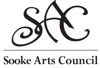 Sooke Arts Council